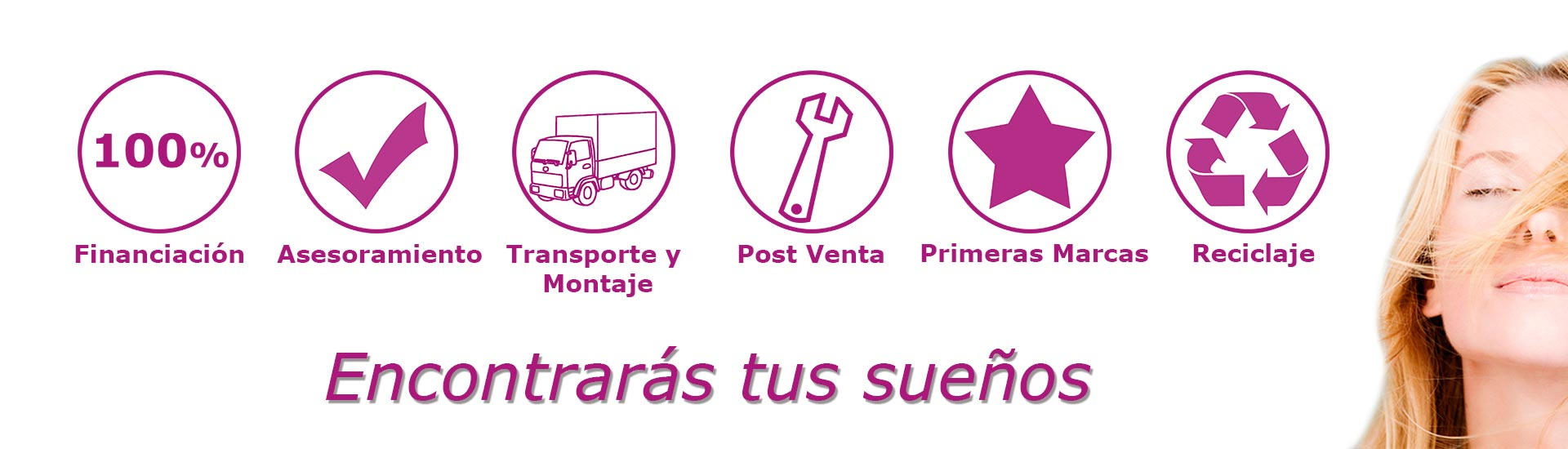 Densue O Tiendas Colchoner A Y Muebler A En Asturias Y Galicia  # Muebles Luarca Asturias